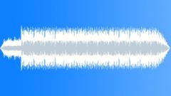 GANGSTA BEAT/ HIP HOP / UNDERGROUND) Shots Stock Music