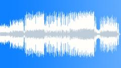 Fox Tail`s Waltz - stock music