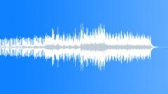 Run Forth - new - stock music