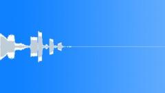 Good Achieve Points Sfx Sound Effect