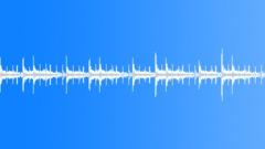 Approaching Storm (Loop 1 - Strings) - stock music