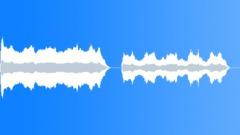 Show Me The Splendor - stock music