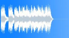 Stock Music of Breaking News 128bpm A