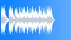 Stock Music of Breaking News 128bpm B