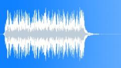 Stock Music of Green Fairytale 130bpm A
