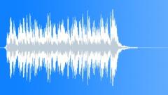 Stock Music of Green Fairytale 130bpm B