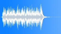 Stock Music of Green Fairytale 130bpm C