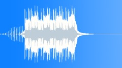 Stock Music of Morning Rush 174bpm C