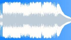 Tunnel Rocker 133bpm B - stock music