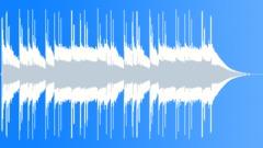 Stock Music of Comfort Zone 065bpm B