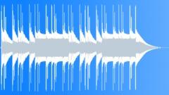 Comfort Zone 065bpm C - stock music