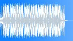 Big Bass 128bpm A - stock music