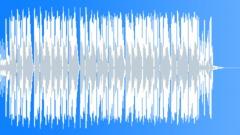Big Bass 128bpm C - stock music