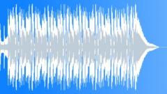 Guitar Arpeggios 128bpm A Stock Music