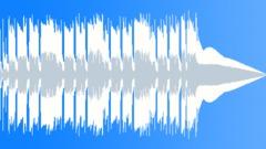 Stock Music of Rock Heaven 124bpm B