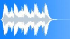 Dramatic News 128bpm A - stock music