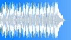 Stock Music of Soft Guitar 128bpm A
