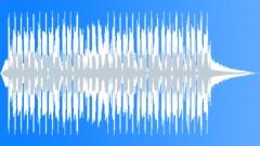 Stock Music of Celebrate Love 128bpm C
