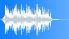 Stock Music of Global News 128bpm A