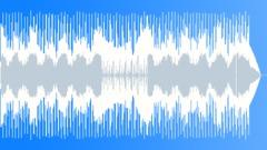 Full In Love 097bpm C - stock music