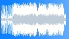 Love Tunes 097bpm C Stock Music