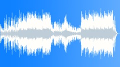 Stock Music of We Are The Heroes