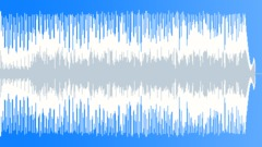 Mellow Throwback 069bpm B Stock Music