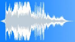 Mal Yawn A Sound Effect