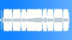 Metal Drum Track #3 Arkistomusiikki