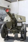 Cannon Kuvituskuvat