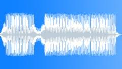 F-35Lightning II Stock Music