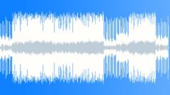 Dirty [Full track] - stock music