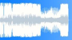 Stock Music of A Nummber called 110 feat Steffi R
