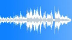 A Story unfolds Stock Music