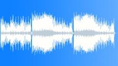 Electro Epicness Stock Music
