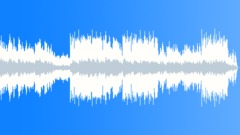 Solar Flares - stock music