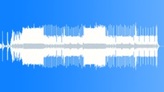 Metal Drum Track #8 Arkistomusiikki