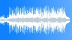 Cheerful Hour (60 sec ver.) - stock music