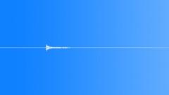 Kitchen cutlery move 18 Sound Effect
