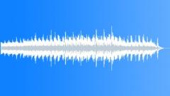 Good Morning (3 versions) Stock Music