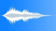 Ambient Glitch Impact 44 - sound effect