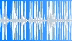 Knife Sharp Tool 024 - sound effect