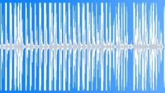 Knife Sharp Tool 025 - sound effect