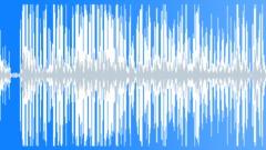 Knife Sharp Tool 033 - sound effect