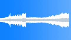 Impulse and Viscera - stock music
