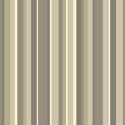Abstract Vector Wallpaper With Strips - stock illustration