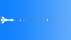 explosions_fireworks_morter_03 - sound effect