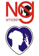 Smoking Stock Illustration