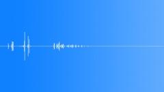 Hi-Tech Sci-fi Key Pad 5 - sound effect