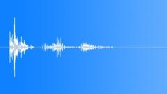 Hi-Tech Sci-fi Key Pad 2 - sound effect